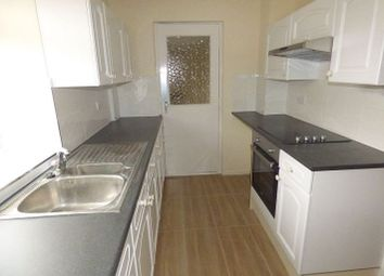 Thumbnail 3 bed semi-detached house to rent in Wensleydale Road, Scawsby, Doncaster