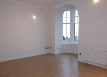 Thumbnail 2 bed flat to rent in Flat 3, Parkview Apartments, 309 Blackness Road, Dundee
