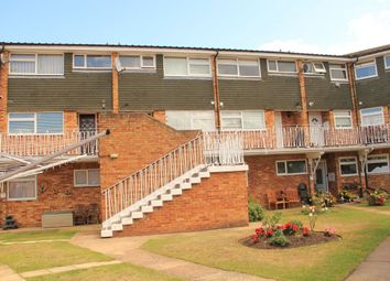 Thumbnail 2 bed flat to rent in Ditton Road, Slough