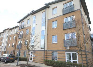 Thumbnail 2 bedroom flat to rent in Providence Park, Princess Elizabeth Way, Cheltenham