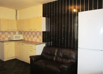 Thumbnail Room to rent in Talbot, Fallowfield, Manchester