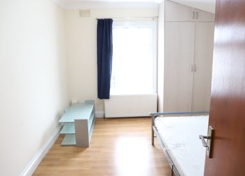 Thumbnail Room to rent in Norwood Road, Southall