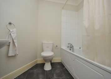 Thumbnail 2 bed flat to rent in 132 The Grove, Stratford