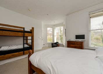 Thumbnail 8 bedroom semi-detached house for sale in Lake Road, Keswick, Cumbria