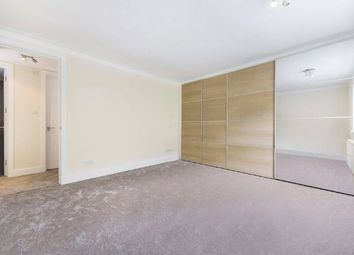 Thumbnail 2 bed flat to rent in Vincent Court, Seymour Place, Marylebone