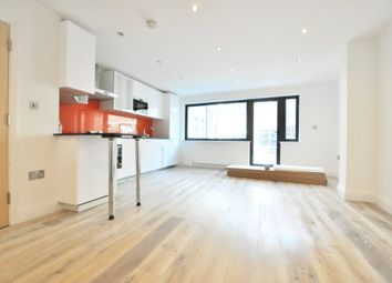 Thumbnail 2 bedroom flat to rent in Barons Close, Baron Street, London