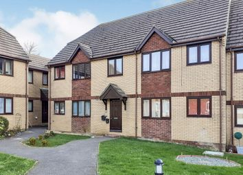 Louviers Road, Weymouth DT3. 2 bed flat