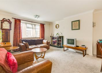 Thumbnail 2 bed flat for sale in Strutton Court, Great Peter Street, London