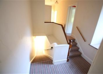 Thumbnail 2 bed property to rent in Southend Avenue, Darlington