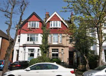 Thumbnail 1 bed flat for sale in Queen Anne Avenue, Bromley