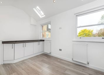 Thumbnail 1 bed property for sale in Laurel Avenue, Twickenham