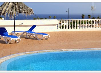 Thumbnail 2 bed bungalow for sale in Completely Refurbished, Augusta Park, Amarilla Golf, Tenerife, Canary Islands, Spain