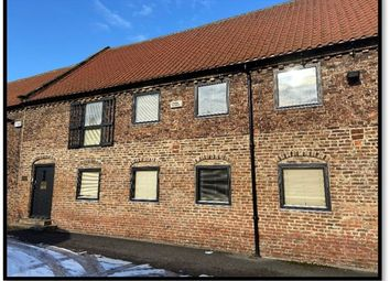 Thumbnail Office for sale in The Granary, 17A High Street, Yarm