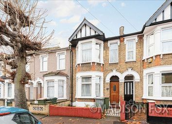 Thumbnail 4 bed property for sale in Chesley Gardens, London