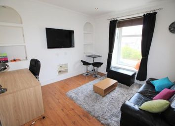 Thumbnail 1 bed flat to rent in 74C Bedford Road, Aberdeen