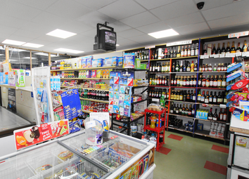 Thumbnail Retail premises to let in London Road, Mitcham