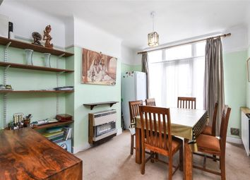 Thumbnail 3 bedroom end terrace house for sale in Hatch Road, London