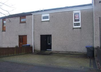 Thumbnail 2 bed terraced house to rent in Argyll Place, Portlethen, Aberdeen