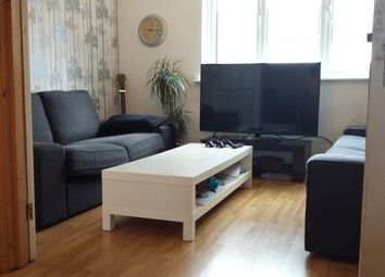 Thumbnail 4 bed end terrace house to rent in Midleton Road, New Malden