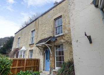 Thumbnail 3 bed semi-detached house for sale in St Marys, Chalford, Stroud, Gloucestershire