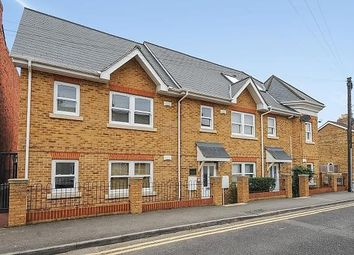 Thumbnail 2 bed flat to rent in The Old Coalyard, North Street, Egham