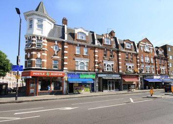 Thumbnail 5 bed duplex to rent in Uxbridge Road, London