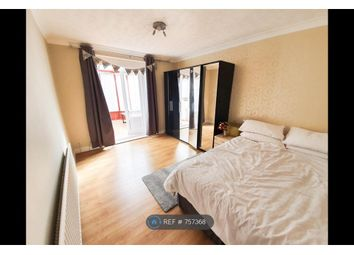 Thumbnail Room to rent in Bowerdean Road, High Wycombe