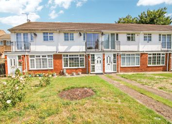 3 bed terraced house for sale in Lakeview Close, Snodland, Kent ME6