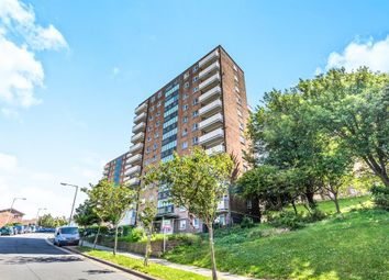 Thumbnail 2 bed flat for sale in Grove Hill, Brighton