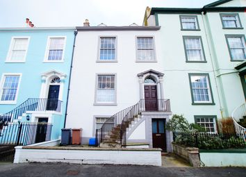 6 bed town house for sale in Foxhouses Road, Whitehaven CA28