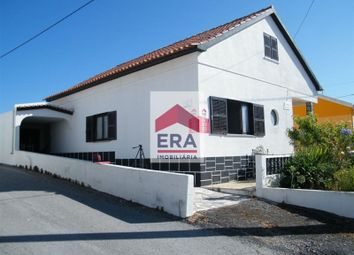 Thumbnail 2 bed detached house for sale in Lourinhã E Atalaia, Lourinhã E Atalaia, Lourinhã