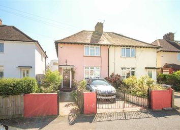 Thumbnail 3 bed property for sale in Waters Road, Norbiton, Kingston Upon Thames