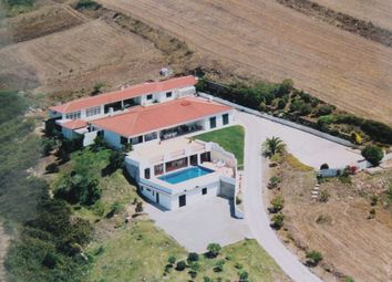 Thumbnail 5 bed villa for sale in Alcabideche, Portugal