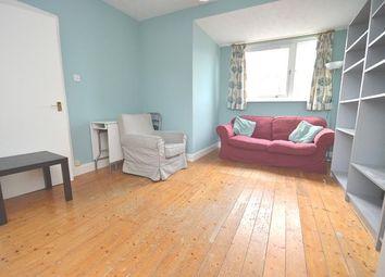 Thumbnail 2 bedroom flat to rent in Pirniefield Place, Edinburgh EH6,