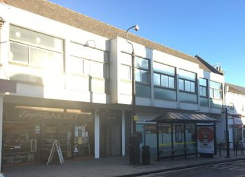 Thumbnail Office to let in Whitehall House, Edenbridge