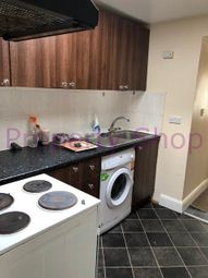 Thumbnail 2 bedroom flat to rent in Corwell Lane, Uxbridge