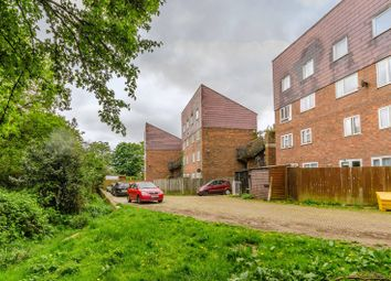 Thumbnail 3 bed flat to rent in Jubilee Close, Harrow, Pinner