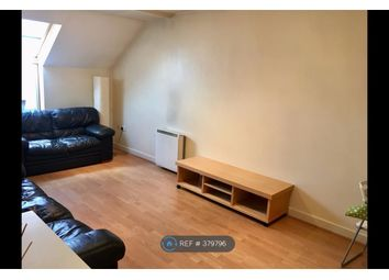 Thumbnail 2 bed flat to rent in Jubilee Road, Walmer Bridge, Preston