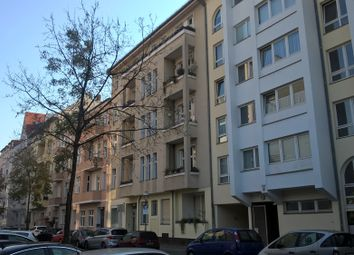 Thumbnail 1 bed apartment for sale in Niebuhrstrasse 66, 10629 Berlin / Charlottenburg, Germany