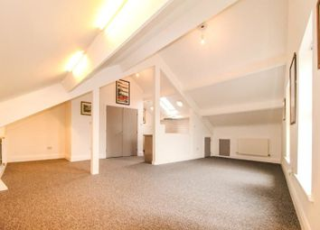 Thumbnail 2 bed flat to rent in School Lane, Bamber Bridge, Preston