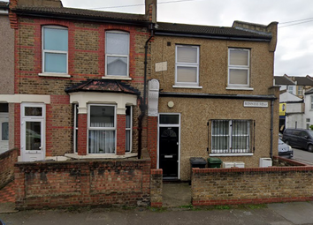 Thumbnail 3 bed terraced house to rent in Renness Road, Walthamstow