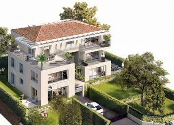 Thumbnail 4 bed apartment for sale in Vence, Alpes Maritimes, France