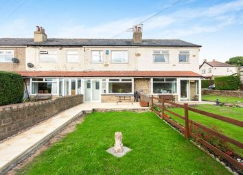 3 bed property for sale in Bradford Road, Keighley BD20