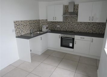 Thumbnail 2 bed flat to rent in Aldridge Road, Perry Barr, Birmingham