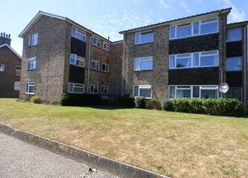 Thumbnail 2 bed flat to rent in Carlingford Court, Victoria Drive, Bognor Regis
