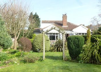 Thumbnail 3 bedroom bungalow for sale in Marburg, Southmead, Winscombe