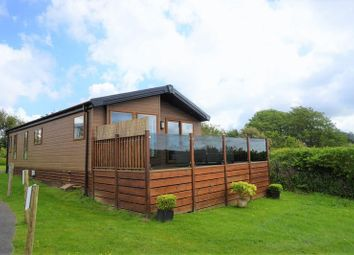 Thumbnail 2 bed property for sale in Camelford