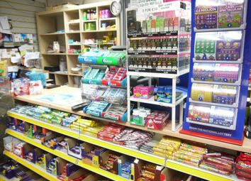 Thumbnail Retail premises for sale in Off License & Convenience HD8, Clayton West, West Yorkshire