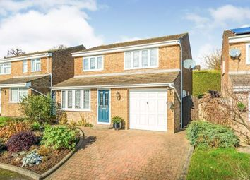 4 bed detached house for sale in Underwood Close, Crawley Down, ., West Sussex RH10