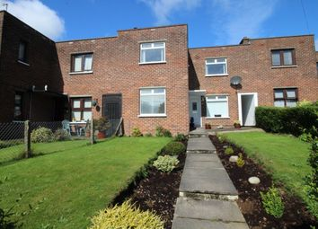 Thumbnail 3 bed semi-detached house to rent in Huguenot Drive, Lisburn